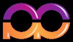 Logo PMP Play